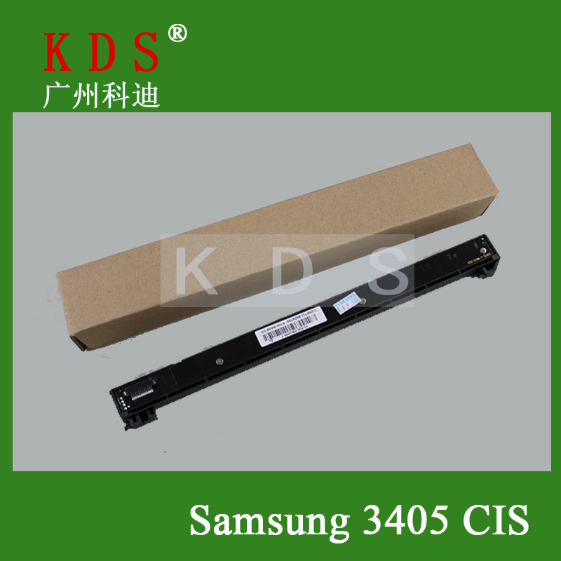 CIS for Samsung SCX-3401 CONTACT IMAGE SENSOR DL520-09UHM-T<br><br>Aliexpress