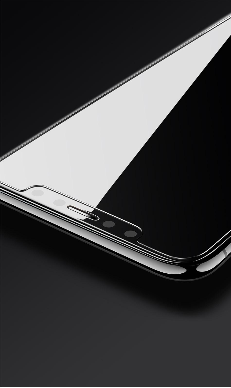 phone protective film (3)