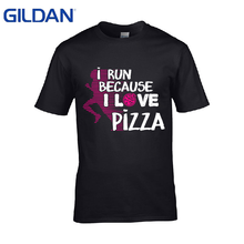 Funny men t-shirt design clothing Pizza & Beer Food Alcohol Lager Idea men t shirt printed tshirt cool