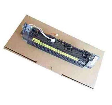Used-90% new original for HP M125 M125A M126 M127 M128 Fuser assembly RM2-5134 RM2-5134-000CN RM2-5133-000CN RC2-9205RM2-5133<br>
