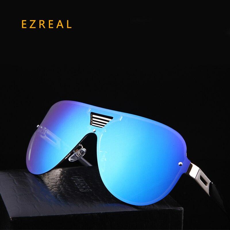 2017 Fashion Polarized Sunglasses Women Diamond Luxury Brand Design men Sun Glasses Female Polaroid Lens Oculos De Sol Feminino<br><br>Aliexpress