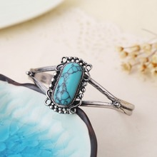 Free shipping temperament models bracelet Bella Twilight star with natural personality female bracelet size can adjusted