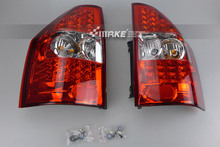 Pajero tail light,V73,montero,SUV,2000~2009,Free ship!pajero rear light,montero,Lancer,Outlander,Diamante,Eclipse,expo,Magna