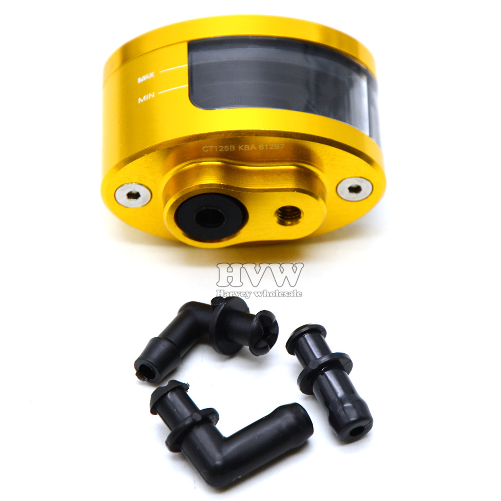 most of more than 125cc motorcycle Motorcycle Fluid Reservoir Oil Cup for Aprilia TUONO V4R  CAPANORD 1200  SHIVER  RSV MILLE<br><br>Aliexpress