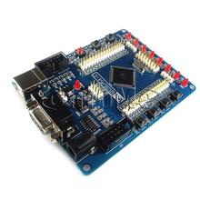AVR Development Board Designed for ATmega128A mega128L kit board NEW
