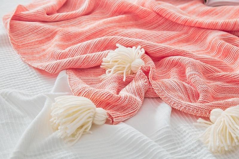 blanket (8)