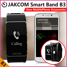 Jakcom B3 Smart Band New Product Of Stands As Mat Anti Non Slip Gadget Mobile Phone Gps Holder Herrenuhr Holz Headphones Stand