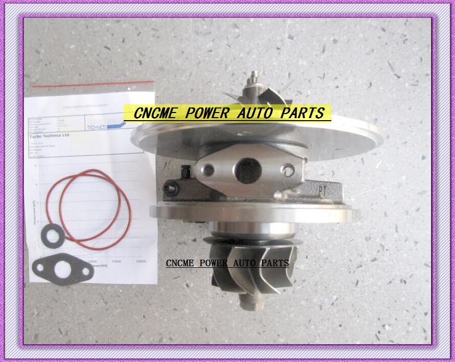 TURBO Cartridge CHRA GT2260V 725364 725364-0006 725364-0007 7789083H 7789083J 7789081G For BMW 530D E60 E61 730D E65 M57N 3.0L (1)