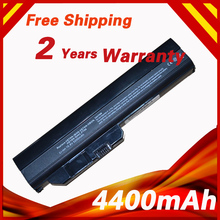 6 cells Laptop Battery For HP Mini 311-1000 Mini 311 Pavilion dm1-1000 dm1-2100 dm1-3200 dm1z-2000 CTO dm1z-2100 CTO