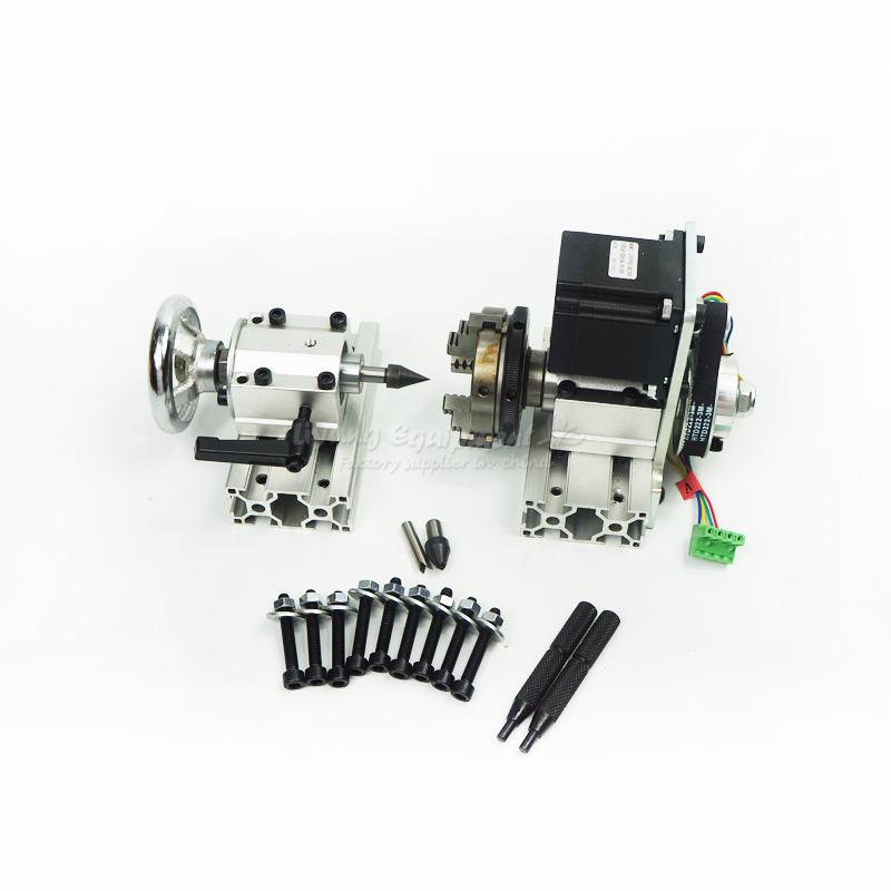 6020 metal (7)