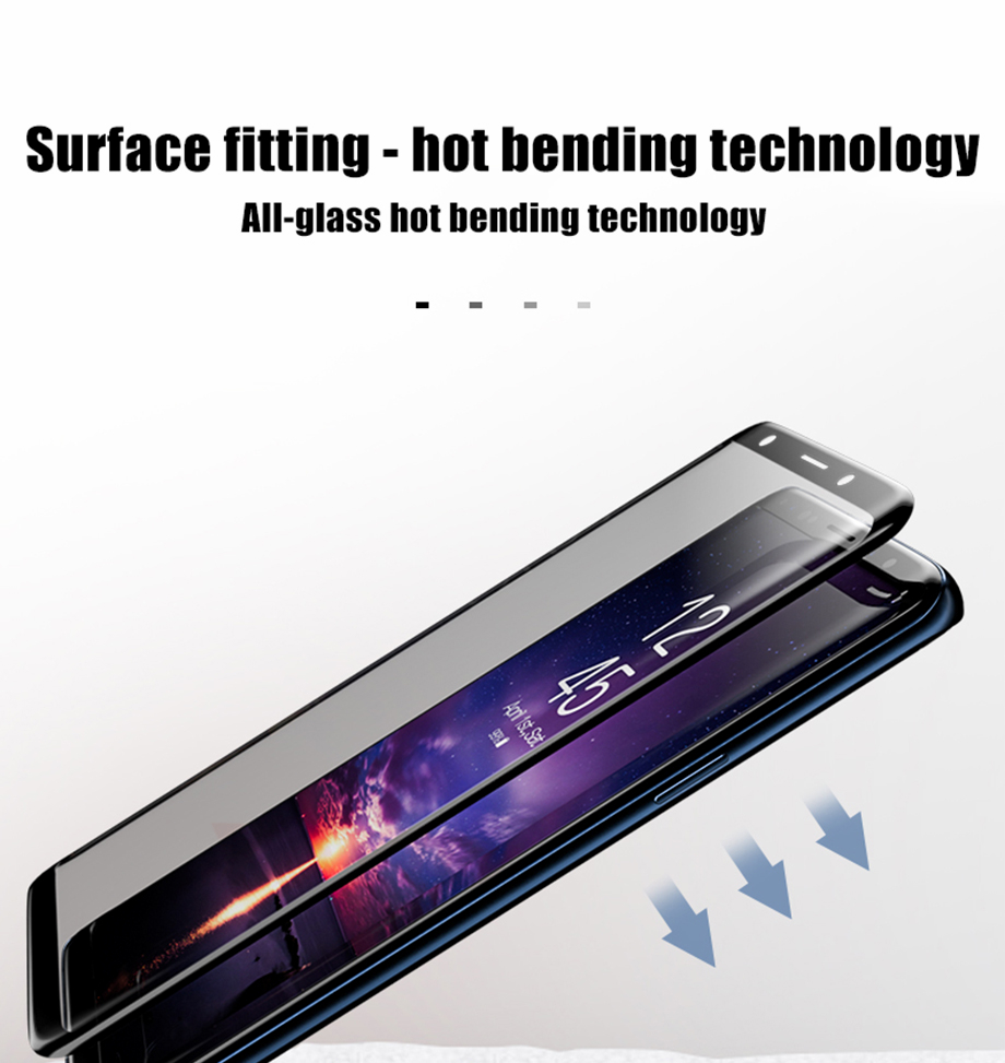 4 For Samsung Galaxy S8 Glass For Samsung Galaxy S9 Glass For Samsung Galaxy S9 pLUS gLASS FOR SAMSUNG GALAXY S8 PLUS GLASS FOR SAMSUNG GALAXY NOTE 8 GLASS