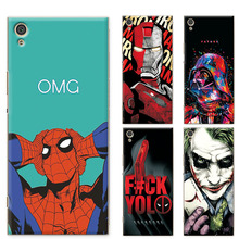 "Buy Soft TPU Charming Coque Sony Xperia XA1 Case Cover Silicone Phone Cases Sony XA1 G3121 G3112 G3123 G3116 Dual 5.0""Covers for $1.15 in AliExpress store"