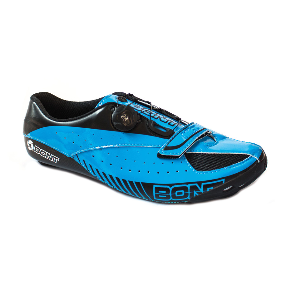 Bont-Blitz-Road-Shoe-Black-Yellow-EU-44-5-Road-Shoes-Alpha-Blue-Black-2018-BLAB-40-5-0 (1)