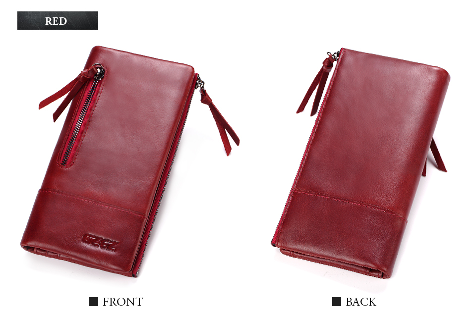 women-wallet-red-L08_14