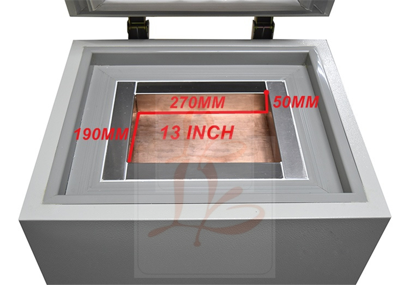 FS-09 frozen lcd splitter (6)