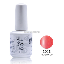 300pcs a lot Low price gel DHL Free shipping Wholesale Nail Factory China Gel(China)
