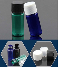 1.13  10ml New Refillable Portable Mini Empty Perfume Hotel Storage Soap Bottle Travel Scent Case Hot Sale bottles