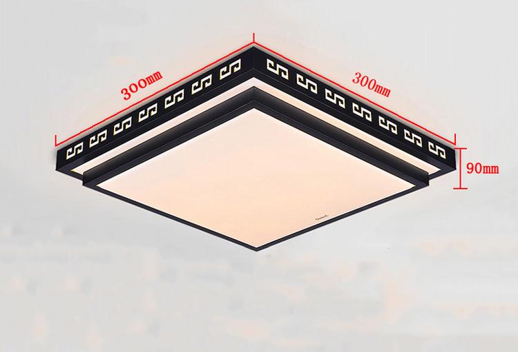 Ceiling-lamp-(10)-1