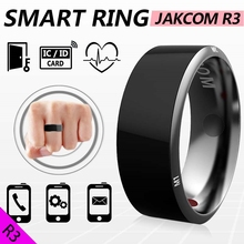 Jakcom R3 Smart Ring New Product Of Dotting Tools As Pluma 3D Nail Rhinestones Pen Crystal(China)