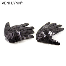 Buy VENI LYNN Palm Shape Silicone Pasties Self Adhesive Invisible Women Breast Nipple Cover Tits Tape Petals Sticker Boobs Patch