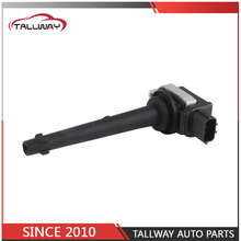 High Quality Ignition Coil 0221604014 22448-ED800 22448ED800EP UF-591 For Nissan Micra MARCH Note NV200 For Qashqai Tiida X-Trai