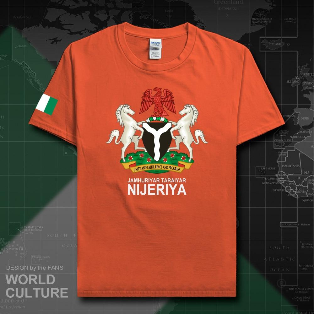 HNAT_Nigeria20_T01orange