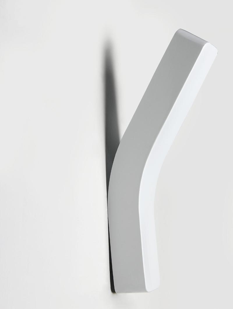WL-0032-2