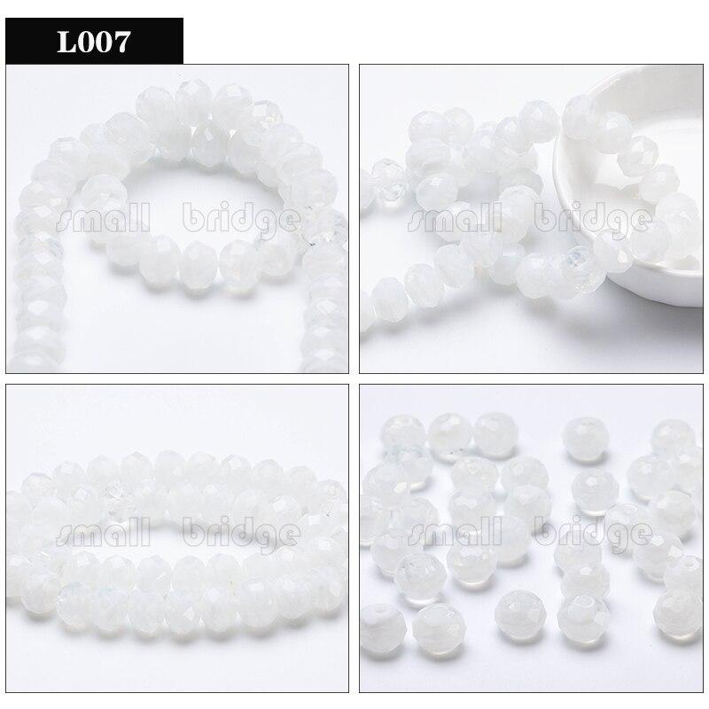 Glass Lampwork Beads (7)