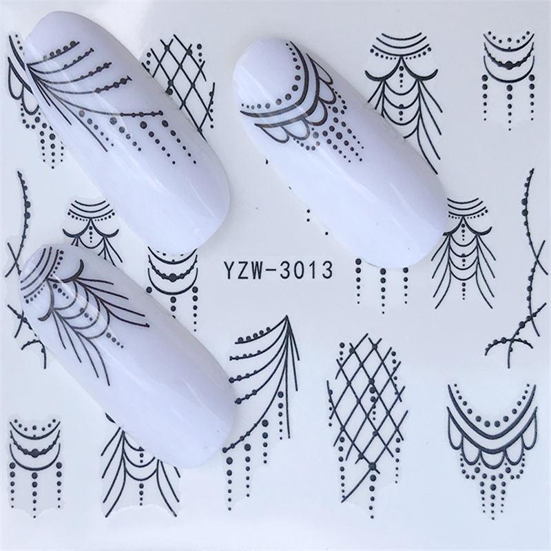 YZW-3013