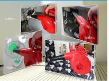High power professional electric blower blow-cleaning machine dust collector 1000w computer Vacuum cleaner