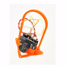 Best Deal PLA FPV Camera Mount For FX797T/ FX798T Camera