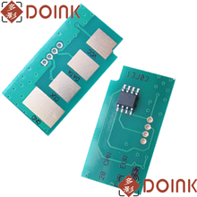 for Ricoh chip SP3300 chip 406212