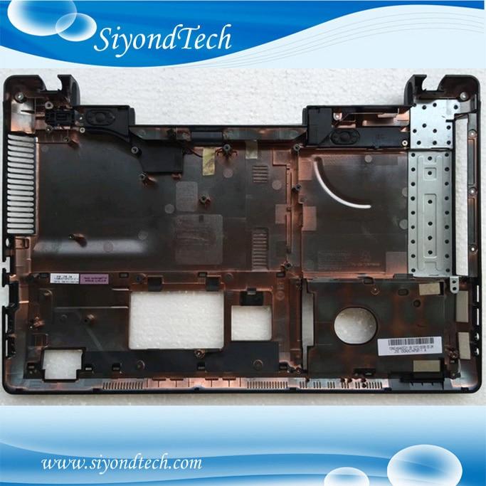 ASUS K53S X53S A53S K53SJ A53SV Laptop Cover D-1