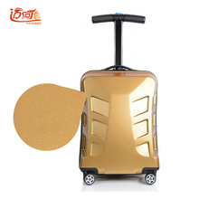 sac voyages a roues kid luggage trolley suitcase for kids skateboard suitcases for kids trolley de viagem carry on kids trolley