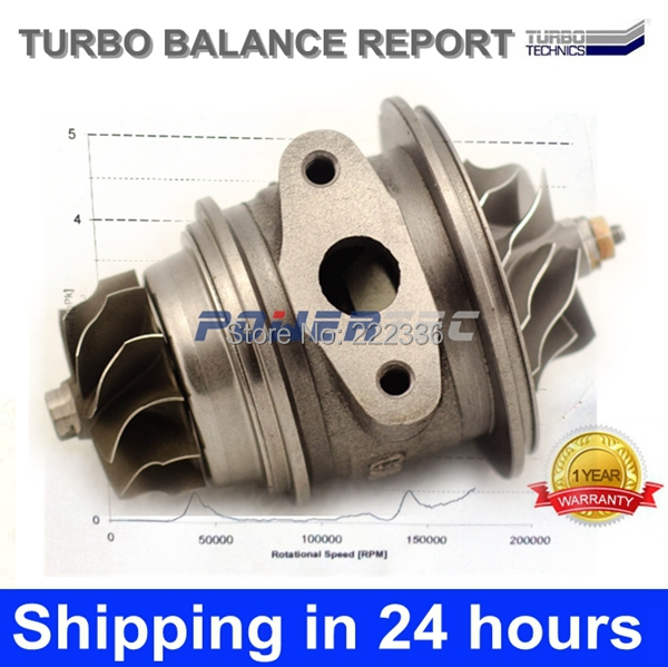 TD03 turbo cartridge 49131-05403 chra 49131-05312 49131-05401 49131-05402 49131-05403 turbocharger for Ford Transit VI 2.2 TDCi<br><br>Aliexpress