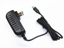New 5V 2A AC Adapter for Amazon Kindle Fire HD Tablet PC 5V 2000mA Charger