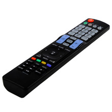 1pc Remote Control For LG AKB72914261 AKB72914003 AKB72914240 AKB72914071 46LD550 TV Hot Worldwide(China)