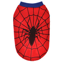 Buy Fashion Dog Clothes Small Dogs Spider Web Warm Pet Costume Dog Coat Clothes Puppy Outfit Chihuahua Yorkshire Clothing 35 for $3.04 in AliExpress store