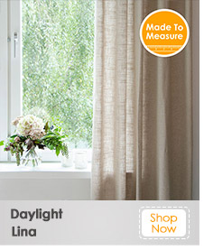 Recommended-Products---Curtain_03