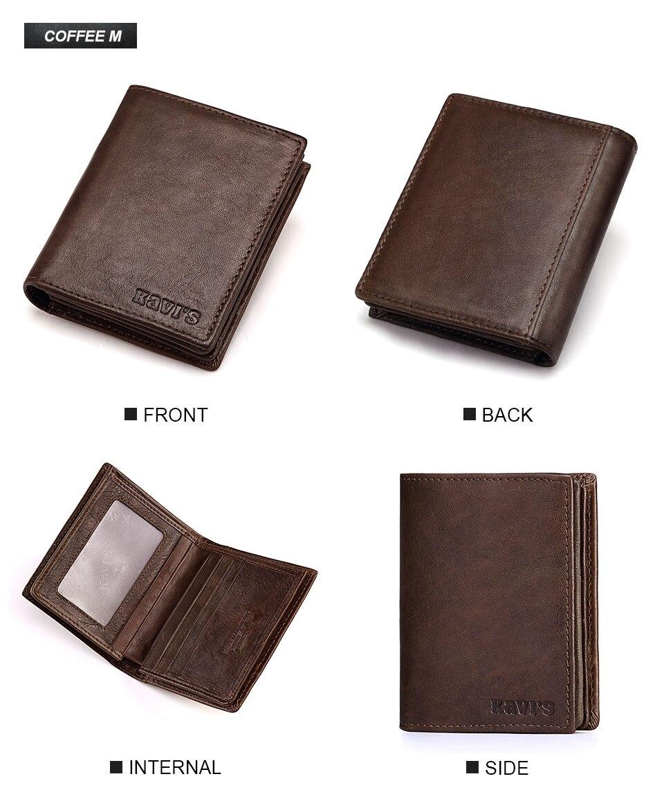 men-wallets-KA15S-coffee_19