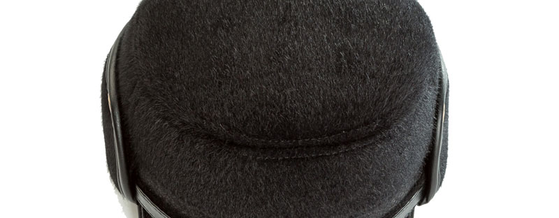 winter-warm-baseball-cap-men-snapback-cap_07