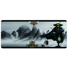 Snigir brand pad to mouse large computer rubber mousepads anime mause gaming  mats for Dota 2 CSGO world of tanks roccat gamer