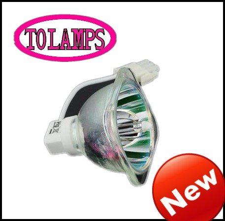 SP-LAMP-060 / shp 132 for InFocus original projector bare lamp bulb IN102  with good quality<br><br>Aliexpress