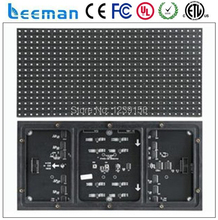 p10 rgb led module HD RGB Full Color SMD Led Module P10 Indoor giant screen led giant display flexible led curtain
