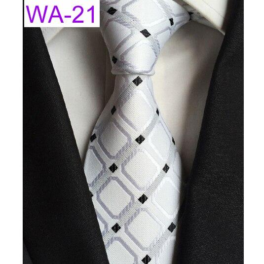 WB-21