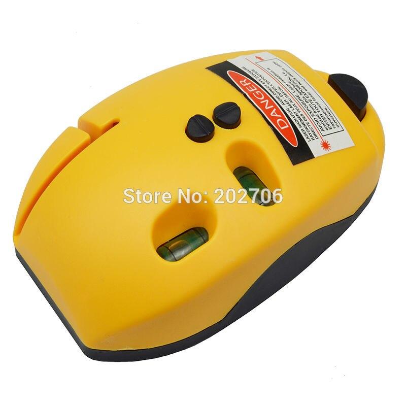 mouse laser (5)