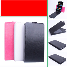 Buy Elephone P5000 Case Luxury Flip Leather Cover Case Elephone P5000 Vertical Back Cover Flip Magnetic Phone Case for $6.64 in AliExpress store