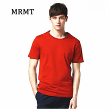 Buy 2017 Brand New Mens Cotton 100% Casual T-Shirt O-neck t shirt men Short Sleeve tshirt Top Tops Tee shirts for $5.09 in AliExpress store