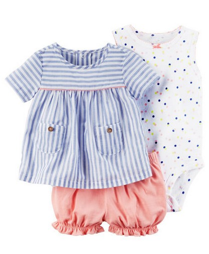 Baby-Girl-New-Born-Clothing-Sets-of-Short-Sleeve-Shirt-Outwear-Cotton-Sleeveless-Jumpsuits-Short-Pants.jpg_640x640 (1)