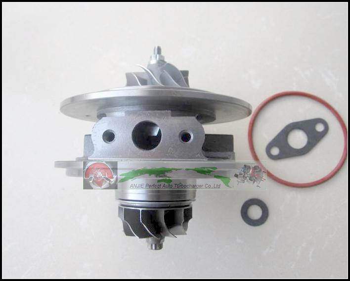Turbo cartridge chra Core TF035HL 49135-05671 49135-05670 49135-05620 For BMW 120D E87 320D E90 E91 03-06 M47TU M47TU2D20 (2)